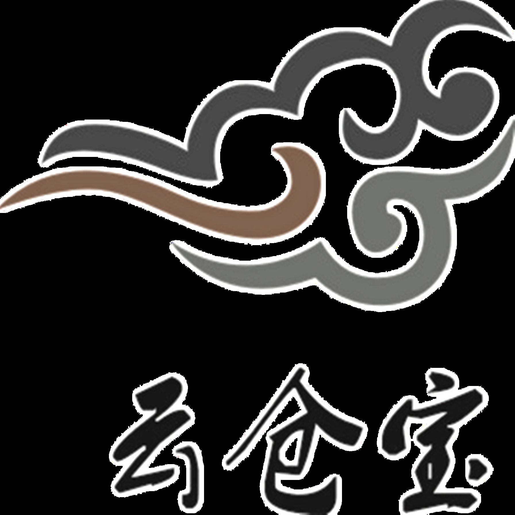 上海酷武云仓宝_ERP系统