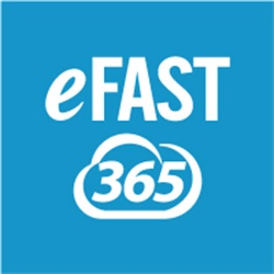 宝塔efast365 ERP