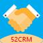 52CRM_客户营销_数据分析