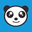 熊猫软件-定单打印发货助手